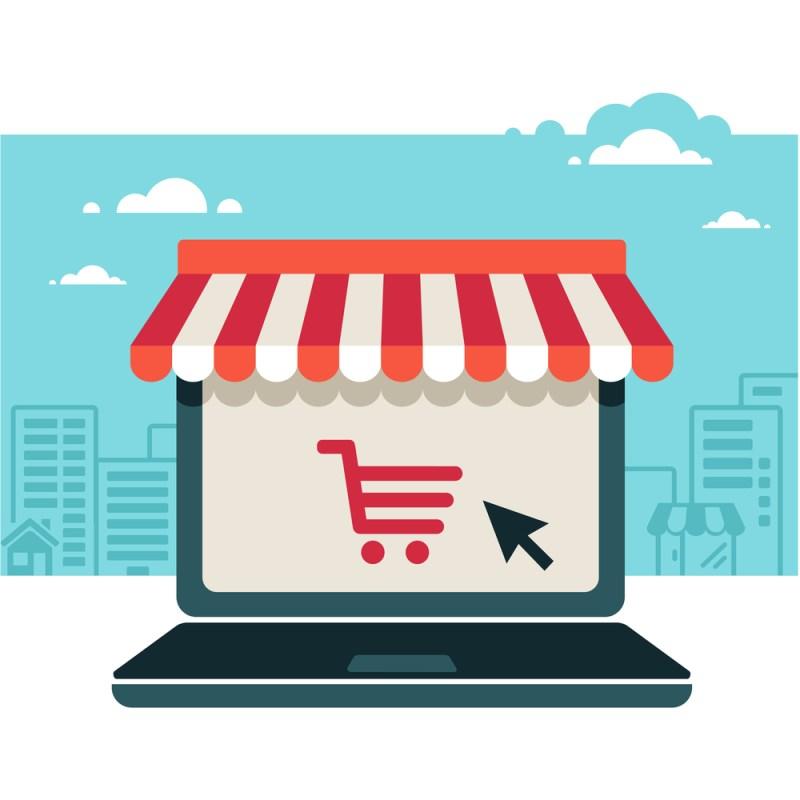 Los 4 pilares que garantizan el éxito de cualquier tienda en línea - tienda-en-linea-800x800