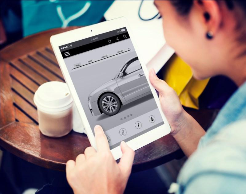 Mitos y realidades de vender tu auto en una plataforma en internet