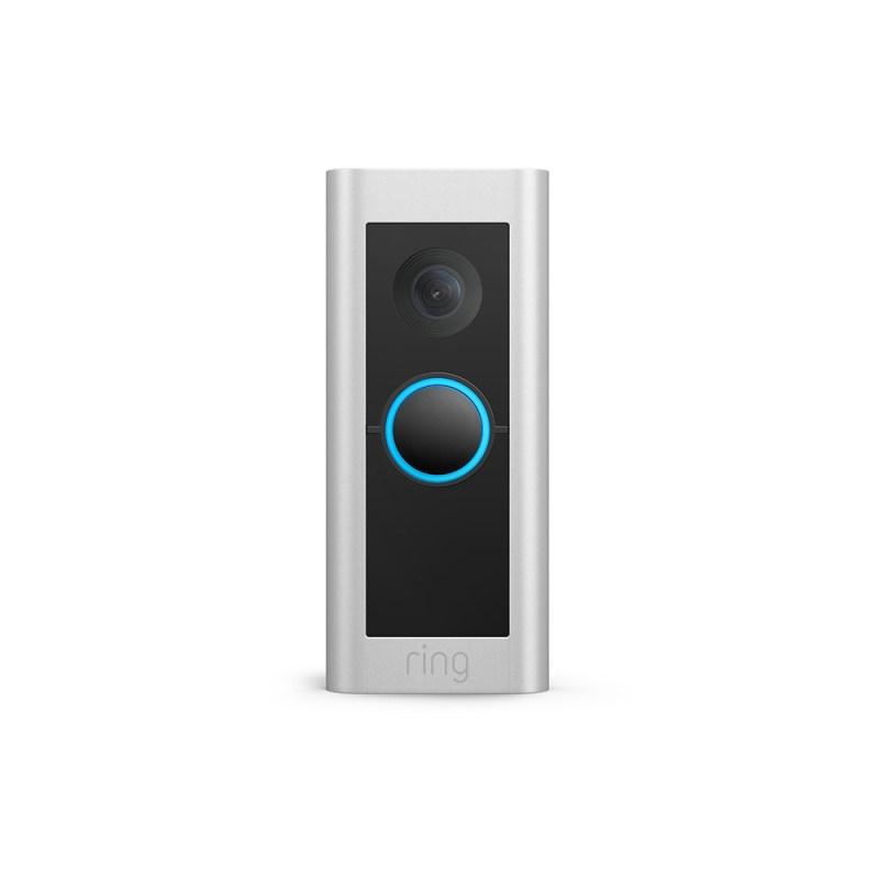 Video Doorbell Pro 2 de Ring llega a México ¡con detección de movimiento 3D y vista aérea! - video-doorbell-pro-2-ring-800x800