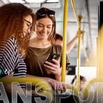 WiFi gratuito en los centros de transporte, un paso más para democratizar el Internet en México