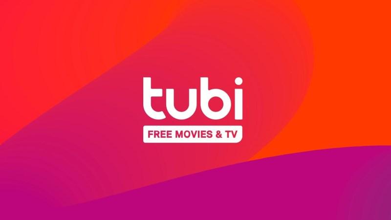 5 apps para ayudarte a ahorrar y son gratuitas - app-tubi-1280x720