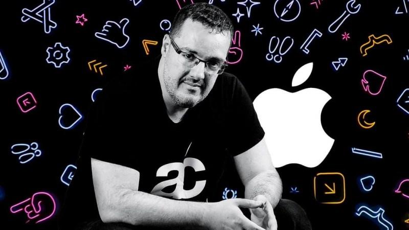 3 podcasts de tecnología en español, para que te conviertas en todo un experto - apple-coding