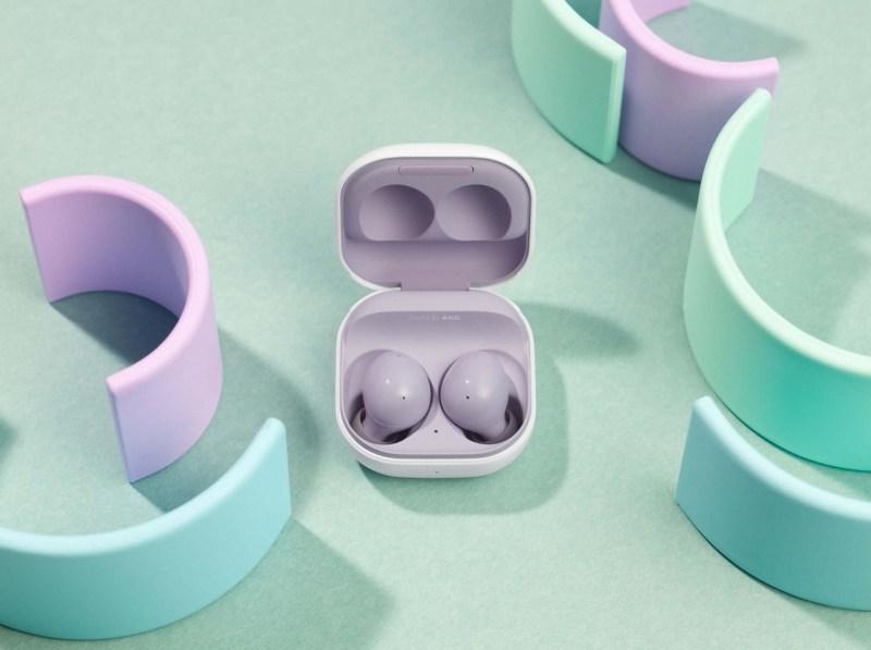 Audífonos Galaxy Buds2 : Precio de preventa en México - audifonos-galaxy-buds2-berry-product-galaxybuds2-lavender