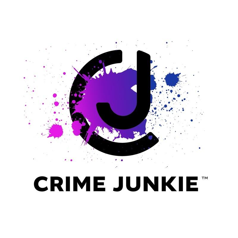 Spotify revela la lista de lo más escuchado en música y podcasts en México - crime-junkie