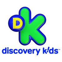 Programación especial de Discovery Channel en septiembre 2021 - discovery-kids