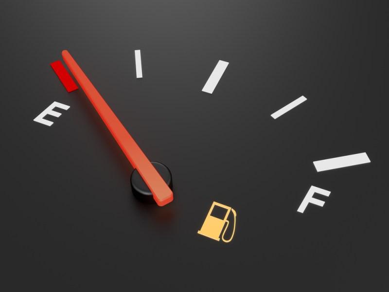 Los 5 mitos más famosos en el ahorro de gasolina - gasolina