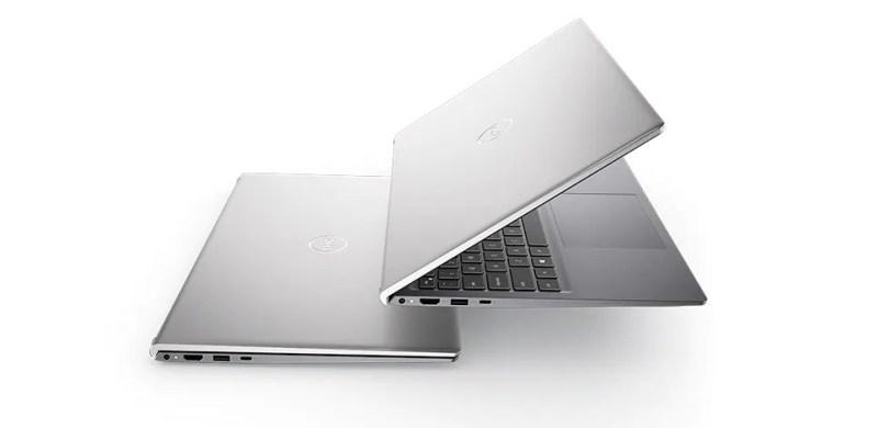 Equipos Dell que contarán con el nuevo sistema Windows 11 preinstalado - notebook-inspiron-15-5510-dell