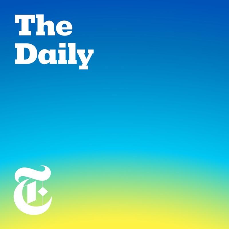 Spotify revela la lista de lo más escuchado en música y podcasts en México - nyt-the-daily