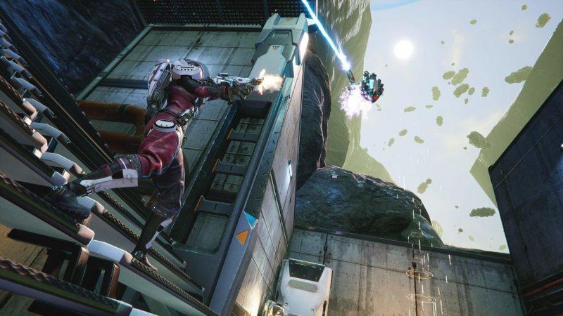 Nuevos juegos para Xbox Series X S, Xbox One y Windows 10 del 27 de septiembre al 1 de octubre - 6-lemnis-gate-1280x720