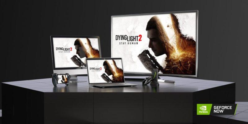 Actualización de la fecha de lanzamiento de Dying Light 2 Stay Human