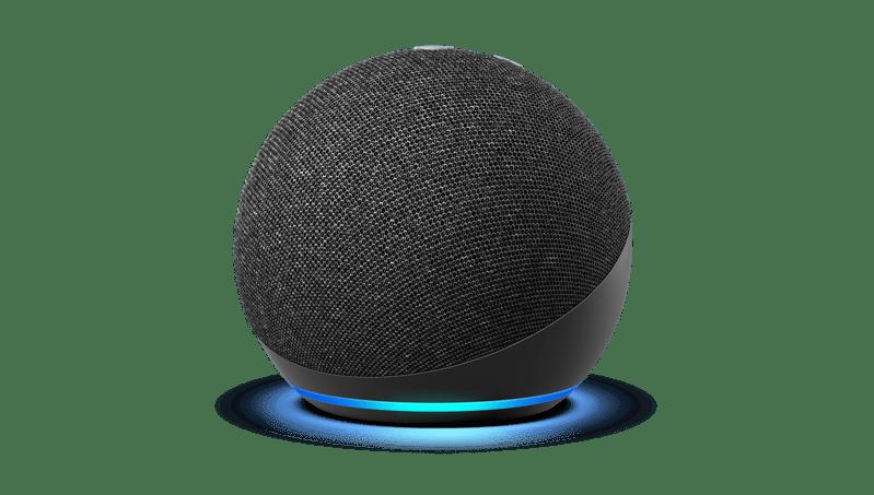 """Alexa y Amazon Music lanzan """"Puro Trancazo"""",  en homenaje a la música regional mexicana - echo-dot-alexa"""