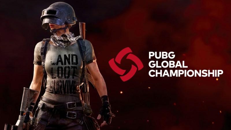 El PUBG Global Championship (PGC) 2021 contará con seis equipos de América
