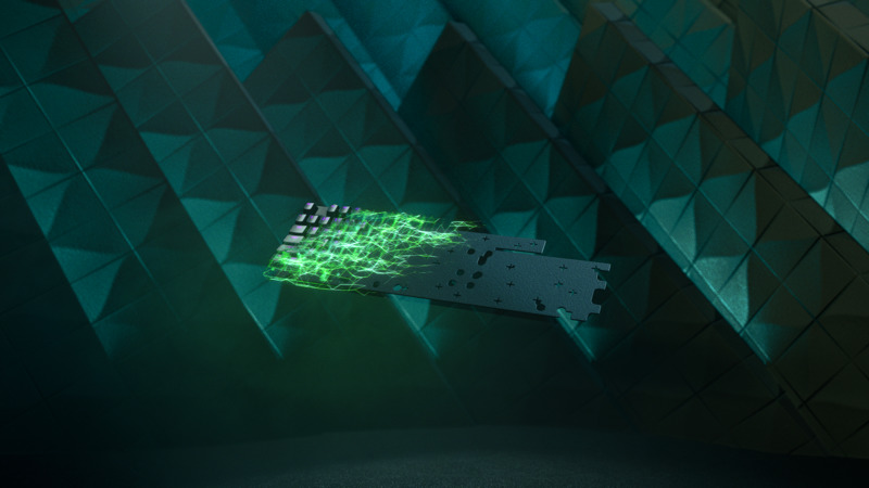 Nueva línea Razer Huntsman V2, teclados ópticos para gaming de alto rendimiento - razer-huntsman-v2-teclados-opticos-para-gaming-2