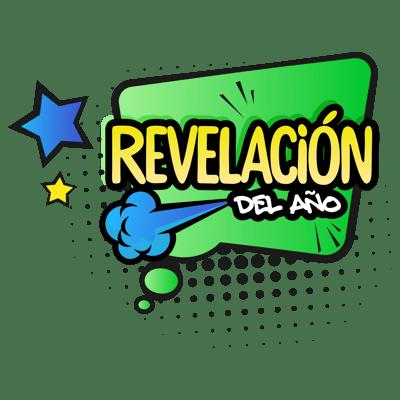 Motorola México y los Eliot Awards anuncian la lista de nominados 2021 - revelacion-del-ano-1