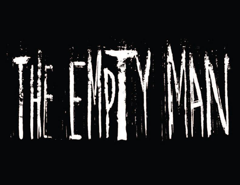 Estrenos de Octubre en Star+ 2021 - the-empty-man