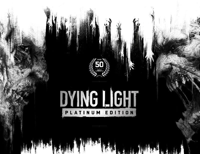 Techland revela tráiler animado de Dying Light para Nintendo Switch
