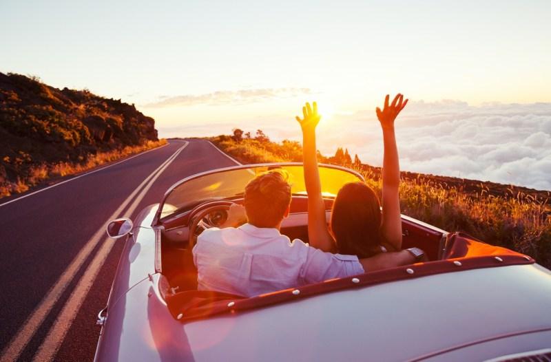 Check-list de lo que no debes olvidar para que tu auto esté listo para la carretera