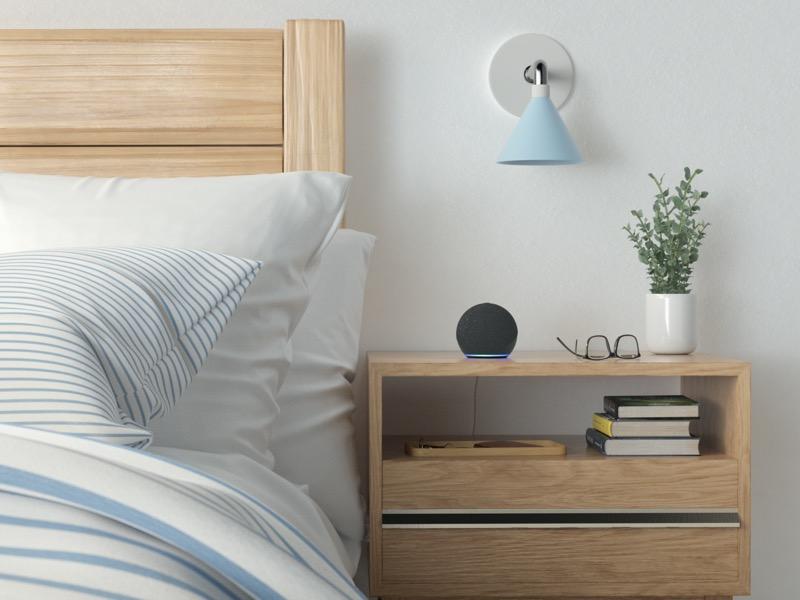 Gadgets indispensables para cuando comienzas a vivir solo