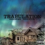 TRABASS - TRABULATION (EP) 23