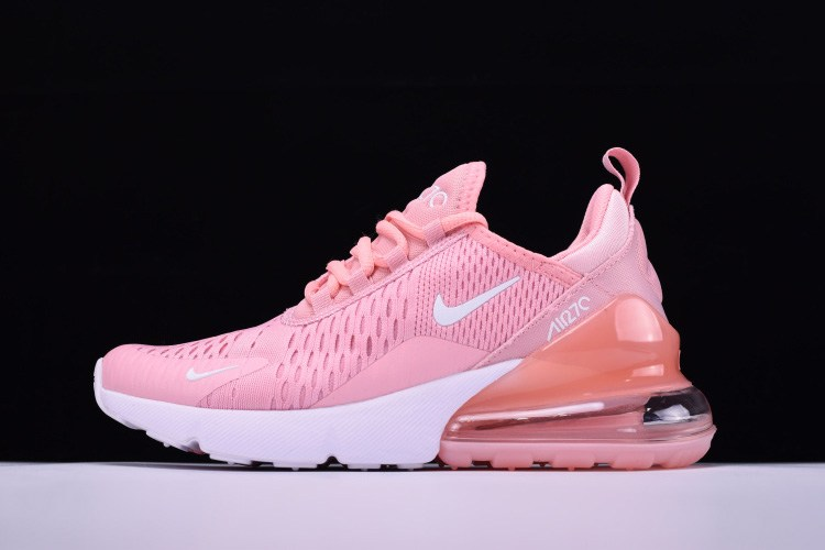 nike air max 270 enfant rose