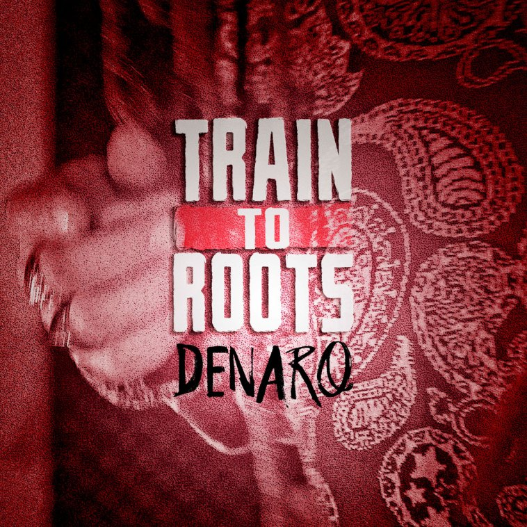 DENARO, PREMIER SINGLE DU NOUVEL ALBUM DE TRAIN TO ROOTS 1