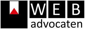 cropped-logo_webadv_def.jpg