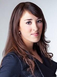 webadvocaten - eigenfoto-Larissa