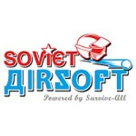 webally-referencia-sovietairsoft-logo