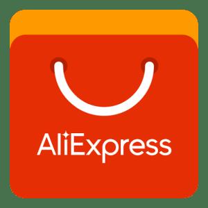 ALIEXPRESS COMPRE COM SEGURANÇA
