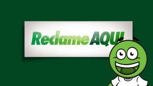 ReclameAqui