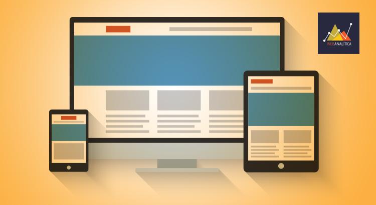 4 argumentos para você otimizar seu site para smartphones