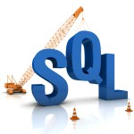 My Personal Set of SQL Learnings & Toolbox