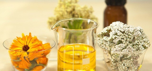 Can Body Oils be Good for All Skin Types? Naturally!
