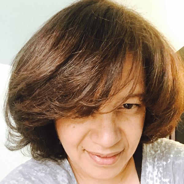 hair loss tips by WEBA Natural products