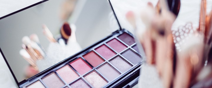 When to throw out skincare and cosmetics