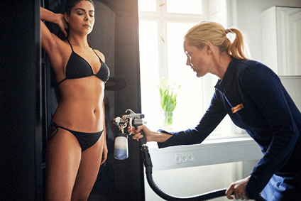Self Tanner Dos and Don'ts