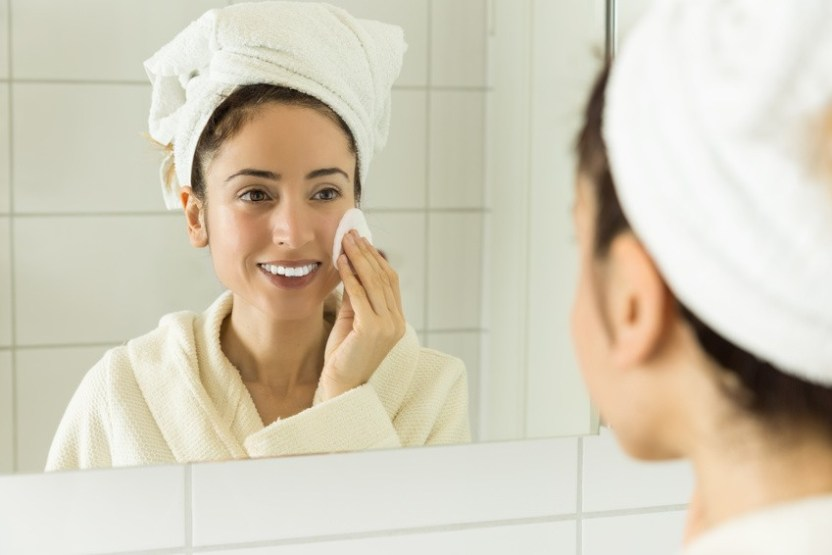 Which Cleanser Is Right For My Skin Type?