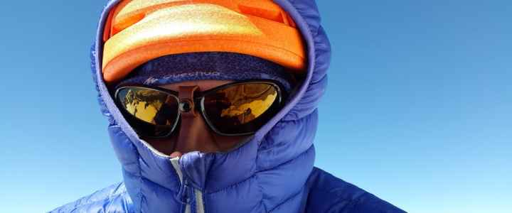 The Importance Of All Year Round Sun Protection