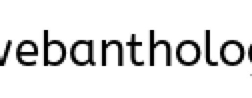 15+22 jQuery Image Slideshow/Slider Tutorials and Plugins