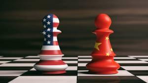 Qu'est-ce qui pourrait provoquer une guerre entre les États-Unis et la Chine ?