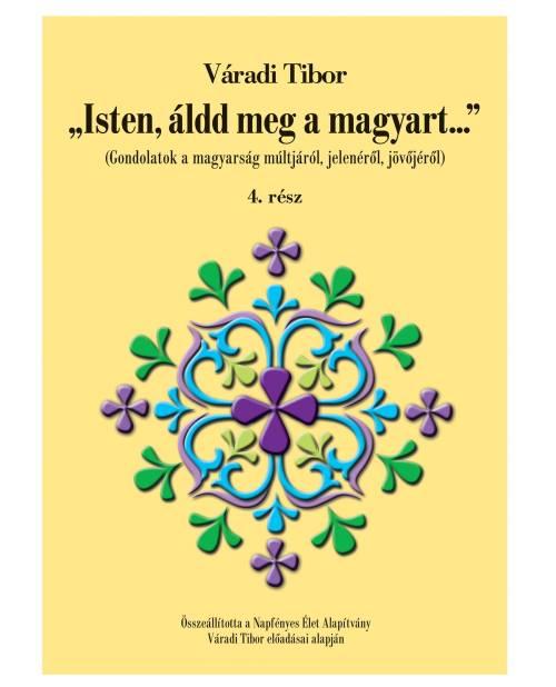 varadi-tibor-isten-aldd-meg-a-magyart-4