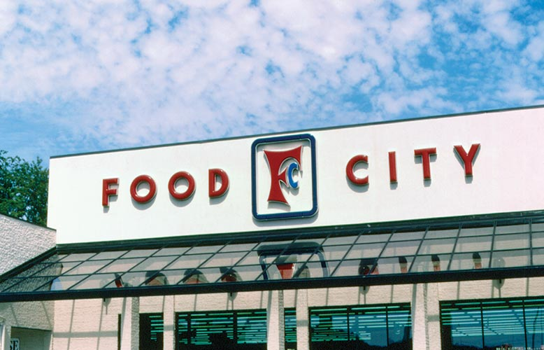 Food City Pharmacy Dayton Tn