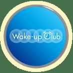 Wake-Up Club