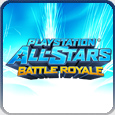 PlayStation® </br> All-Stars Battle Royale