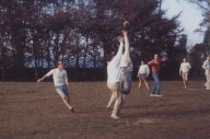 touch football 1