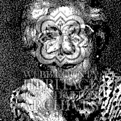 Amici, Alejandra G. Cande Obituary