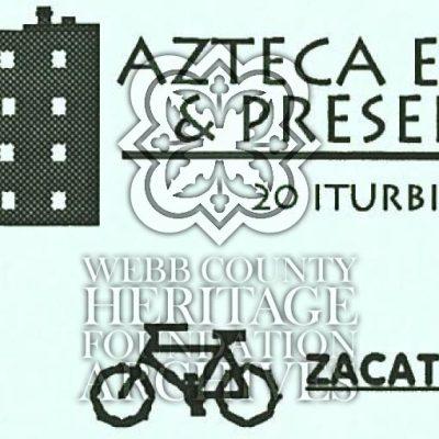 AztecaEco