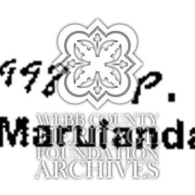 Obituary of Marulanda, Maria Luisa