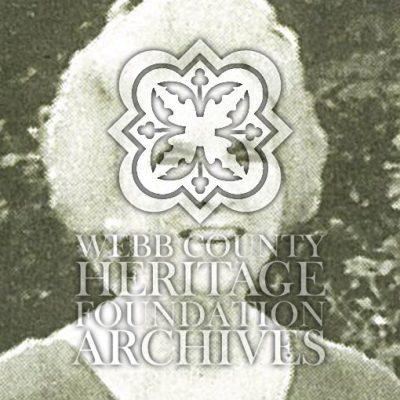 Obituary of Mumm Longoria, Mary Louise