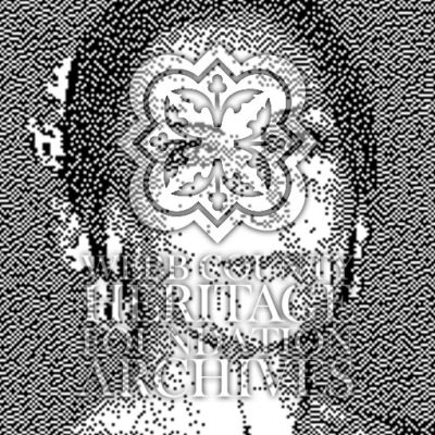Obituary of Raymond Flores,Teresa